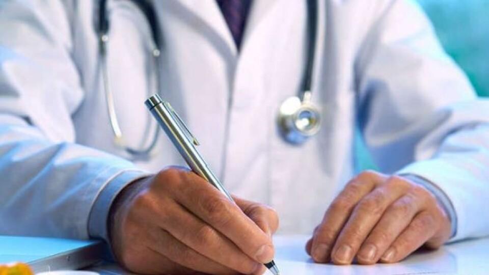 В Україні перший пацієнт одужав від коронавірусу. Аналіз вдруге показав негативний результат