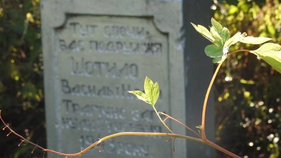 Спочатку вибили Чернчиці, на Трійцю. З чого на Волині починався кривавий липень 1943-го. СПОГАД