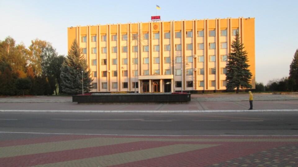 У Нововолинській міськраді з'явиться новий депутат. Стало відомо, хто це