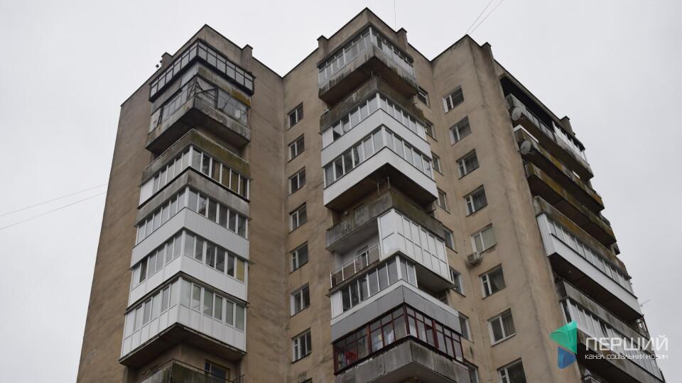 Луцьким будинкам, де немає ОСББ, призначать управителів. Що вони робитимуть? Які ризики?