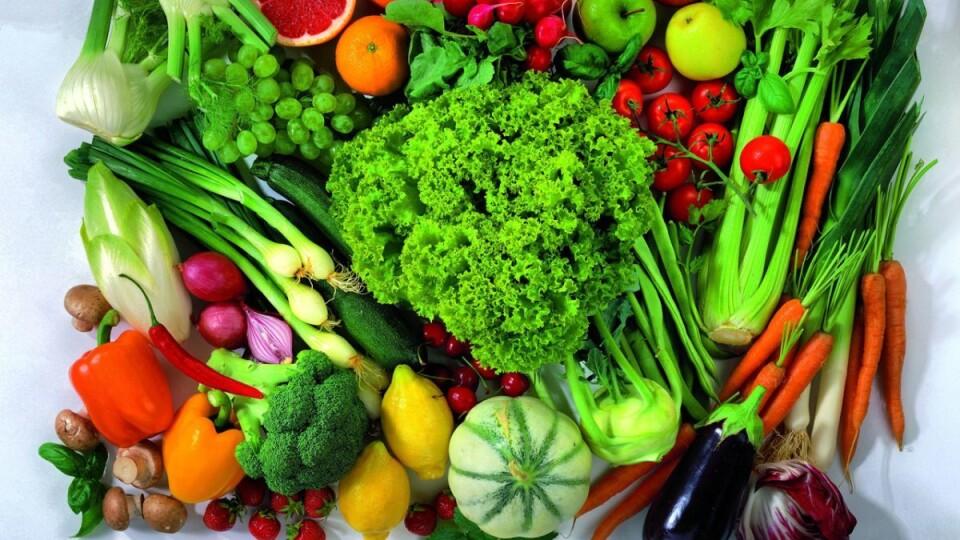 Продукти для схуднення: їмо смачно та стрункішаємо