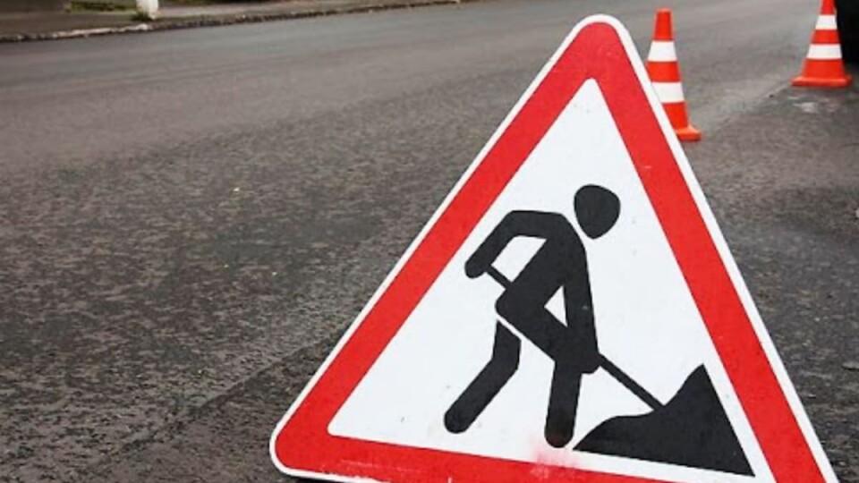 На Волині люди більше 30 років чекають на ремонт дороги