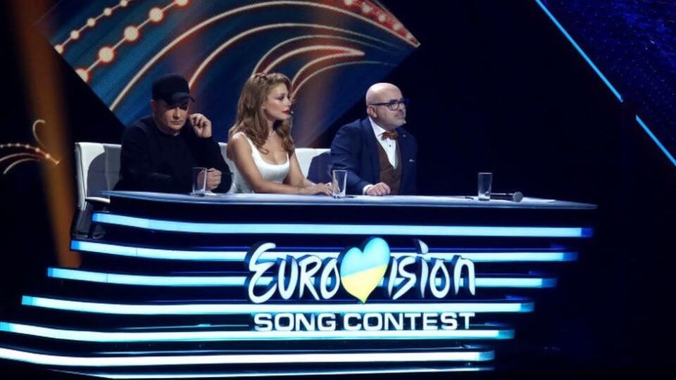 Сьогодні – другий півфінал нацвідбору Євробачення. Хто змагатиметься?
