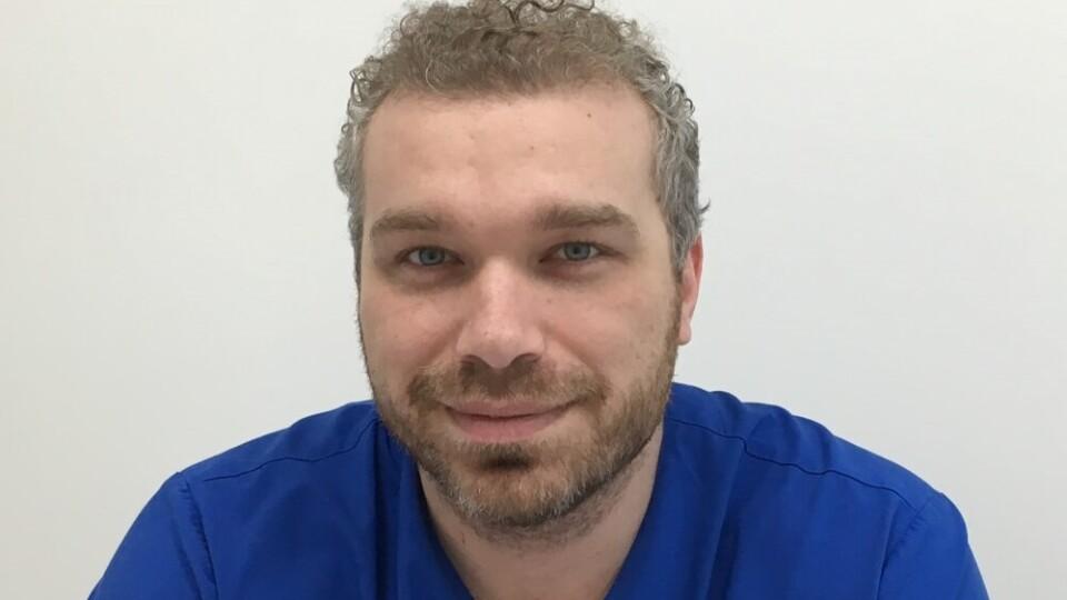 «Буду щиро радий це робити». Волинський гінеколог пообіцяв безкоштовно оперувати хворих