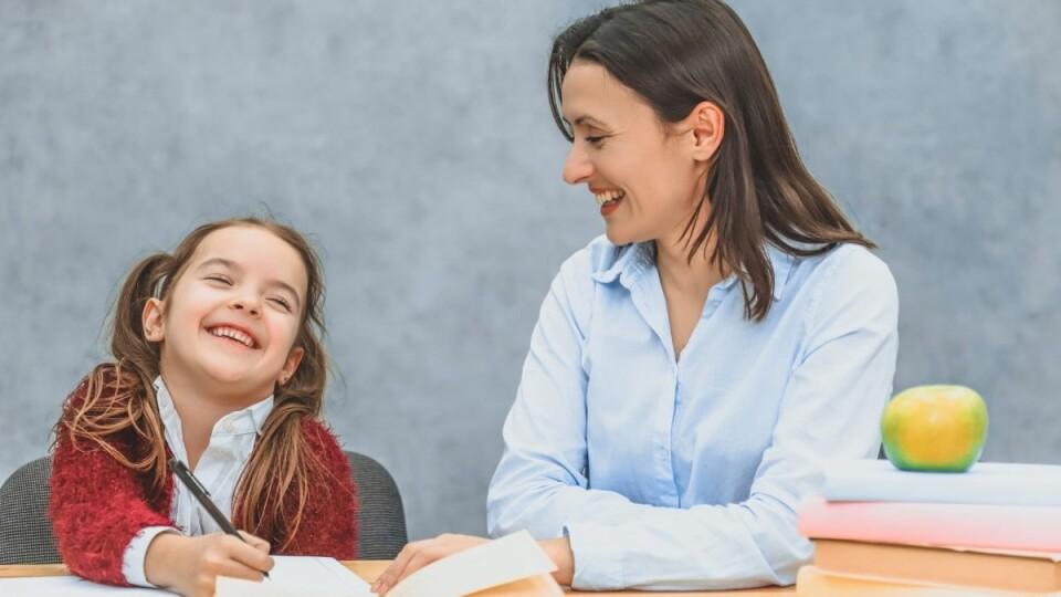 В Україні зарплата вчителів зросте на 30%, - Шмигаль