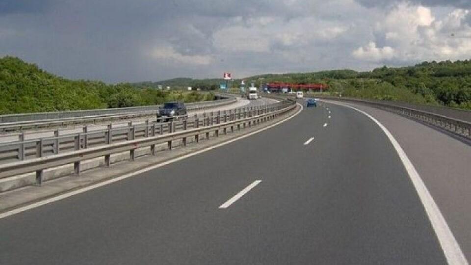 Дорогу Ковель-Ягодин відремонтують за більш як 270 мільйонів гривень