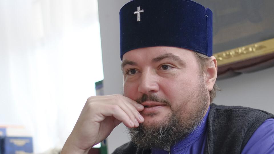 Олександр Драбинко приїде на Волинь