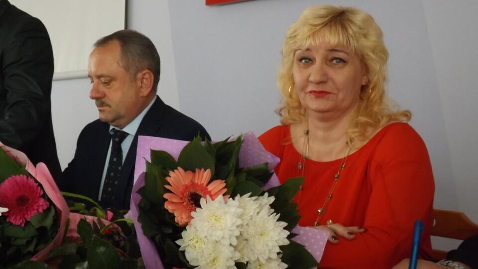 Призначили заступників голови Луцької РДА