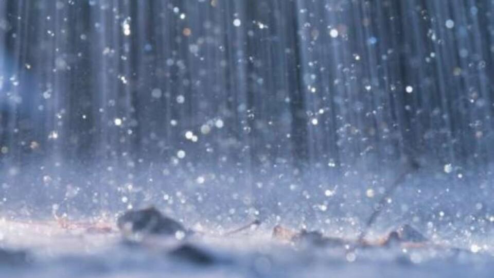 Короткочасні дощі та грози: прогноз погоди на Волині на 9 серпня