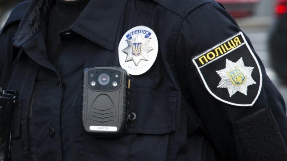 На Волині звільнили начальників райвідділів поліції у «бурштинових» регіонах