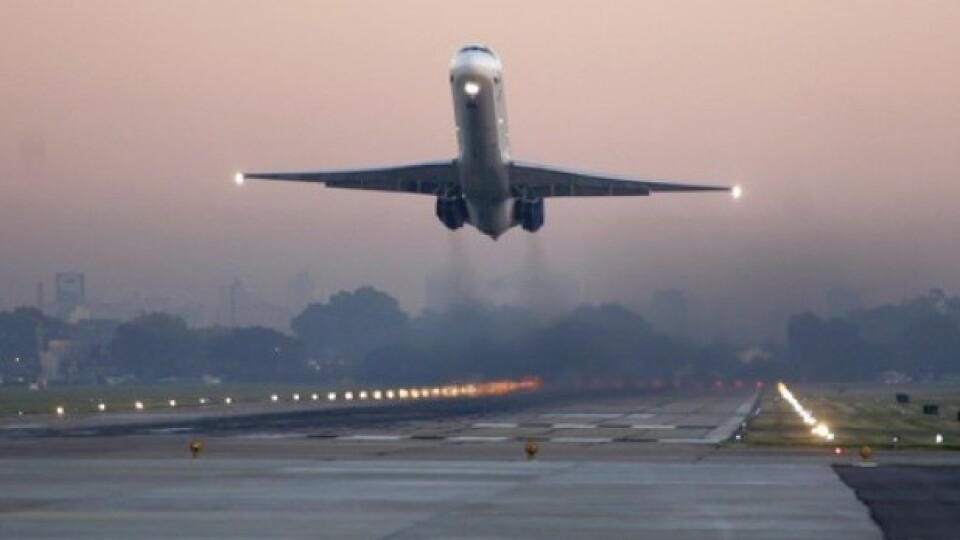 Яким хочуть зробити аеропорт у Луцьку. Все, що відомо