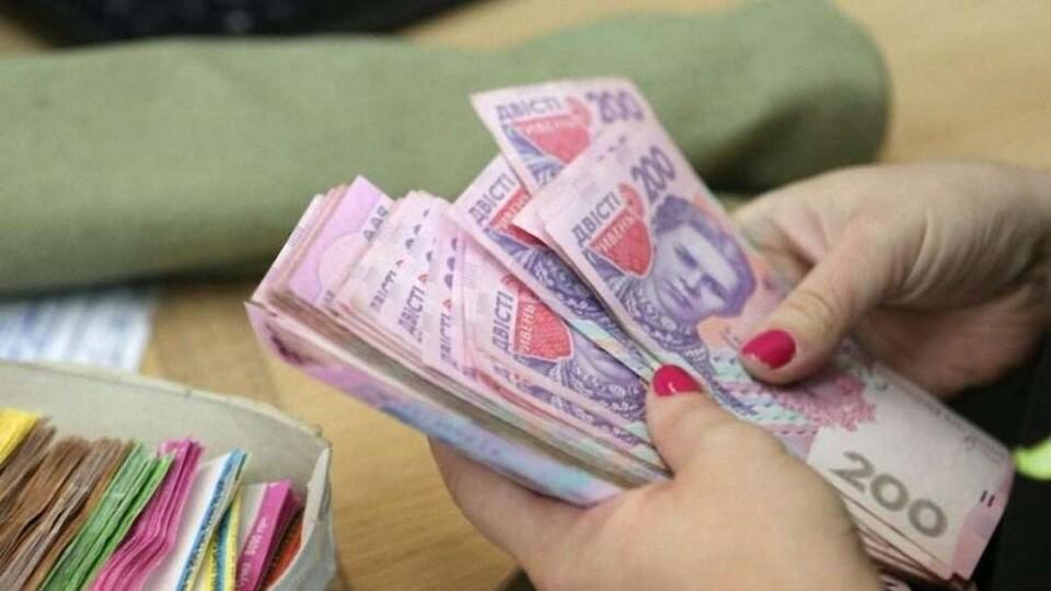 На зарплату луцьким педагогам і медикам не вистачає 28 мільйонів гривень