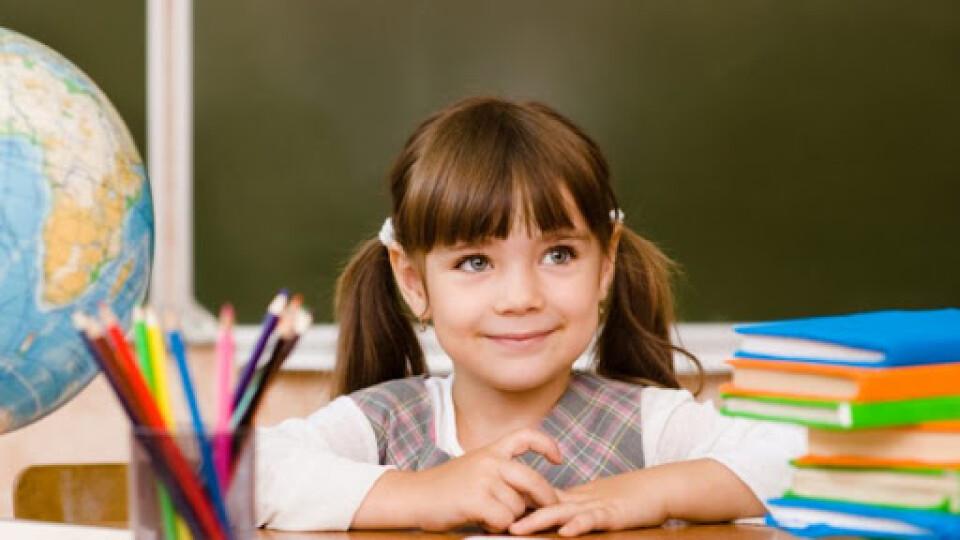 Як подати документи на зарахування дитини до 1-го класу? Роз'яснення Міністерства освіти