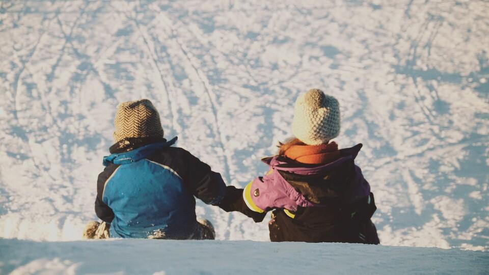 Міністерство освіти спростувало інформацію, що на зимові канікули українські школярі підуть двічі