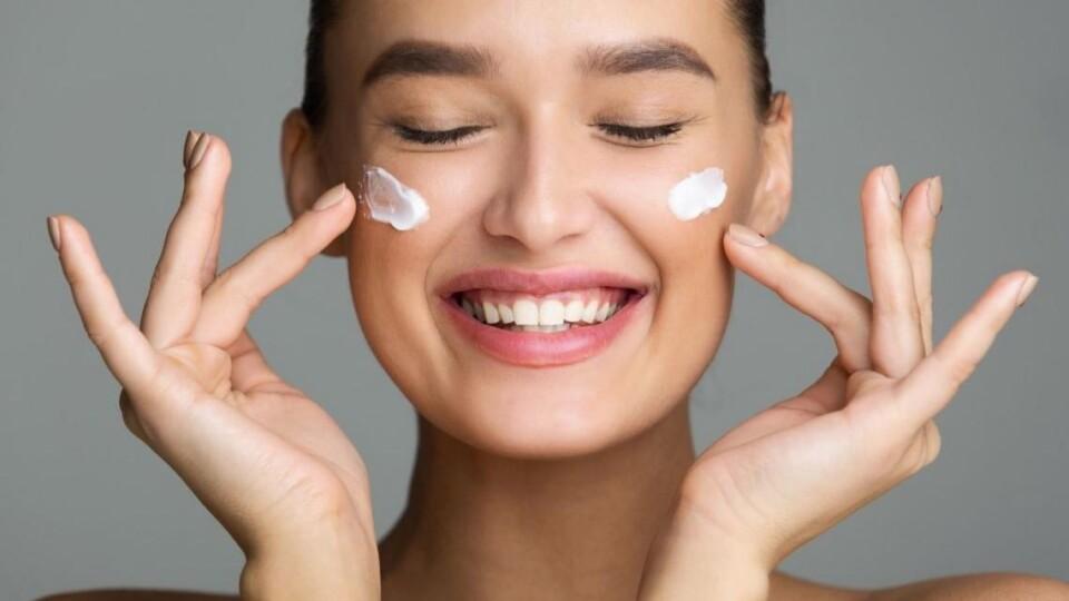 Вибір і застосування нічного крему для обличчя