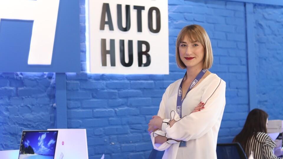 «Ми - помічники і провідники у сфері розмитнення». Розмова з митним брокером WEST AUTO HUB