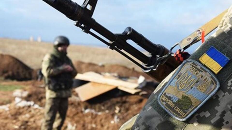 На Донбасі загострилася ситуація. Повідомляють про важкі бої і втрати