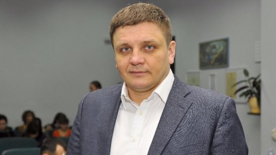 Ексдепутата Луцькради позбавили прав за водіння у нетверезому стані
