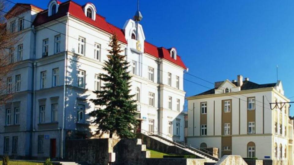 П'ятеро депутатів Луцькради відмовились від мандатів. Перелік