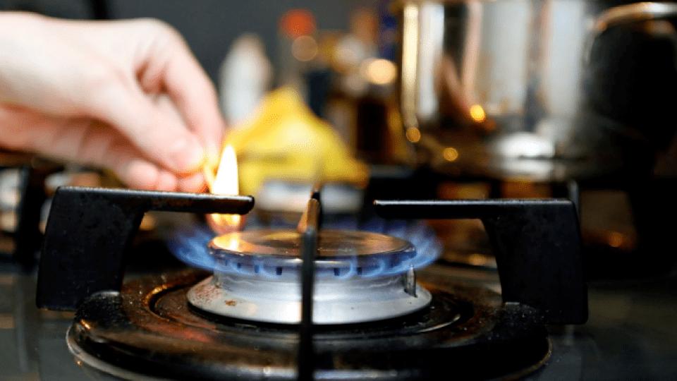 Кабмін знизив ціну на газ для населення