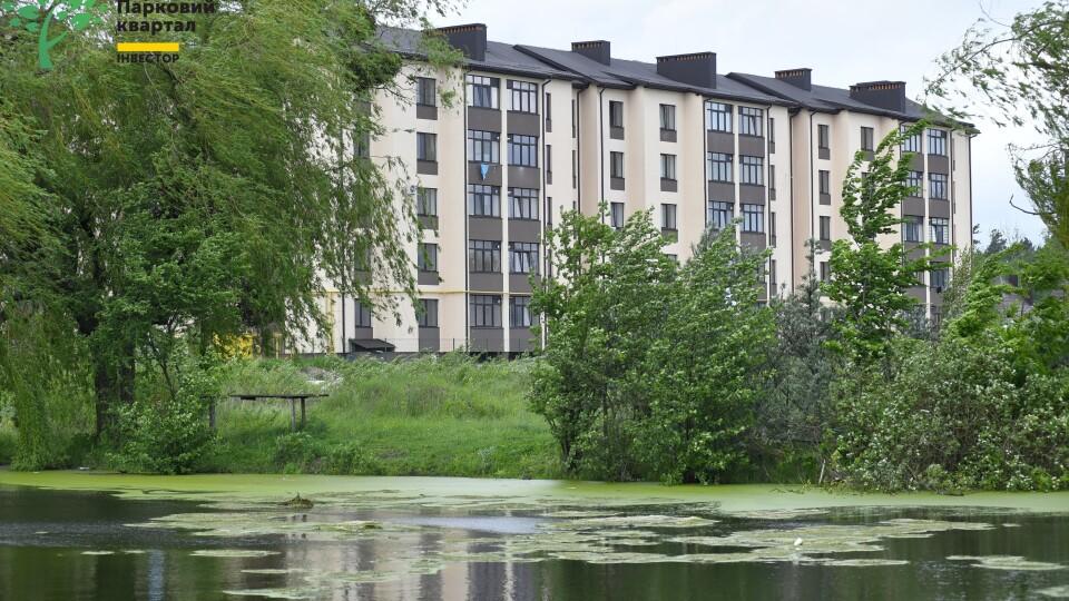 Продають дворівневу квартиру у Ковелі за зниженою ціною