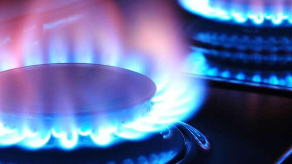 Асоціація газового ринку України закликає встановити економічно обґрунтовані тарифи