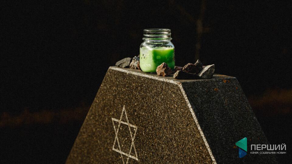 ТОП-6 особливих єврейських місць у Луцьку