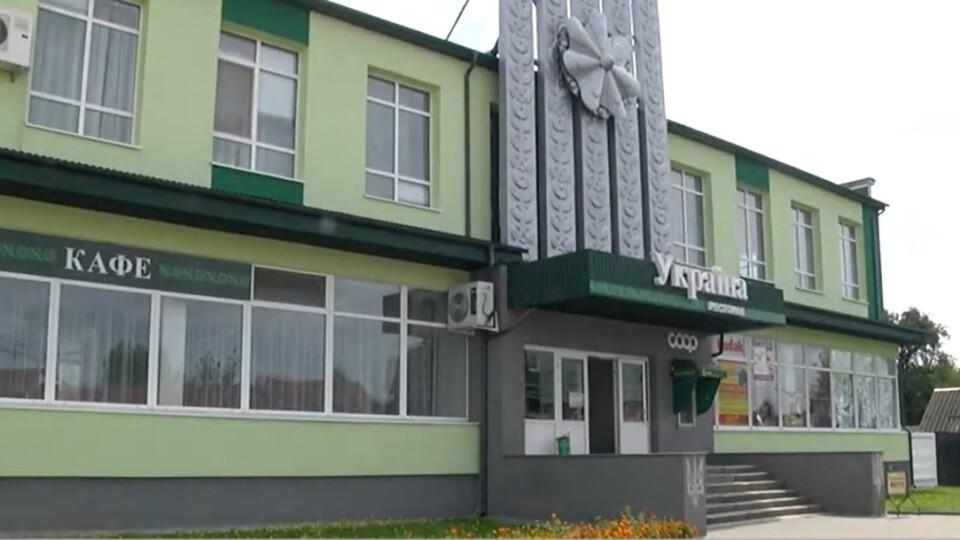 Отруєння на поминках в Ківерцях: інфекція потрапила через брудні руки