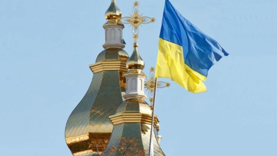 У селі на Волині заявили  про перехід з Московського патріархату до ПЦУ