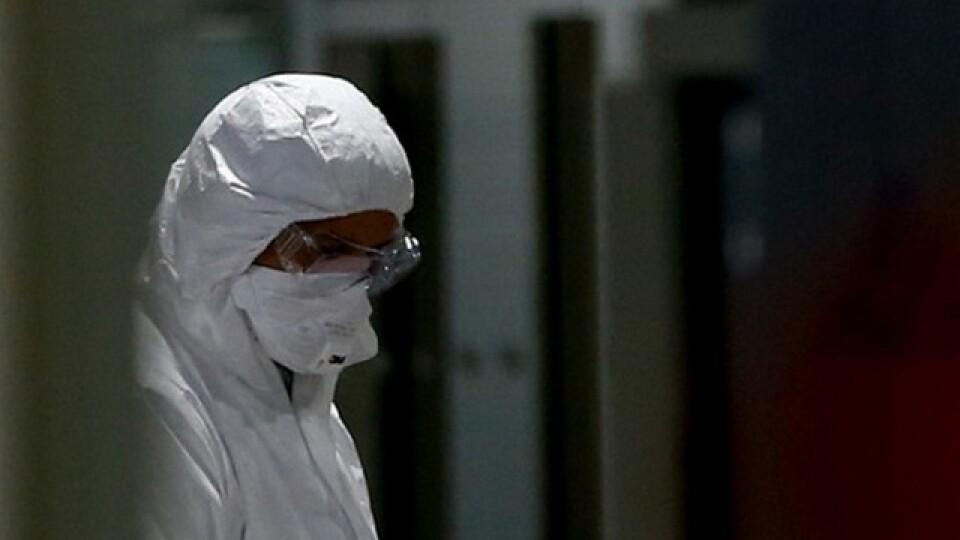 Летальність від коронавірусу в Україні становить 2%, – Ляшко
