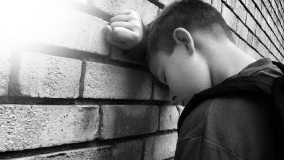 З початку року серед підлітків в Україні зафіксовано більше самогубств, ніж за весь 2020 рік