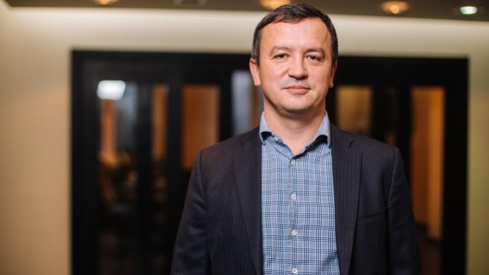 Нардепи обрали нового міністра економіки