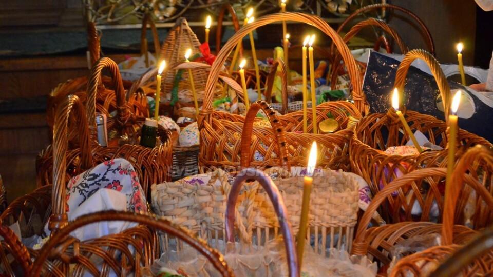 Не цілувати хрести та ікони: Степанов розповів про заборони у церквах на Великдень