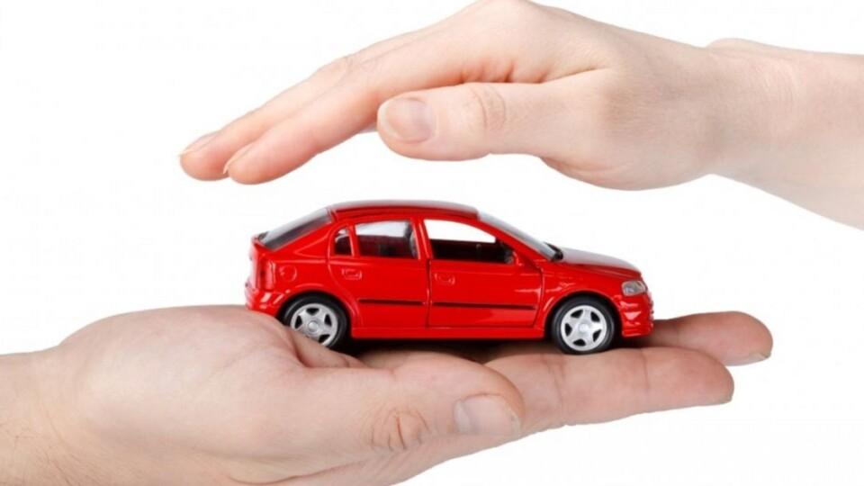 Як максимально захистити власне авто