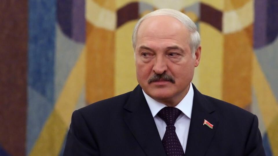 «Ми ще м'яко відповідали».  Лукашенко прокоментував протести у Білорусі