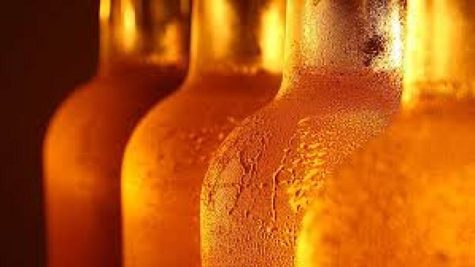 Скандал із медовухою на фестивалі тюльпанів: справу закрили, вилучені напої повернули