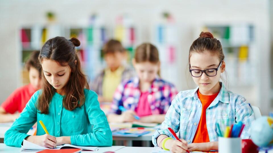 Маски на уроках та змішана форма навчання. МОН озвучило вимоги до шкіл