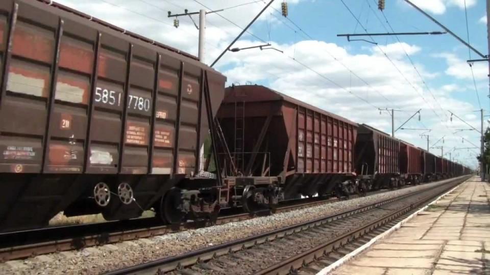У Луцьку під колесами потяга загинув  24-річний чоловік