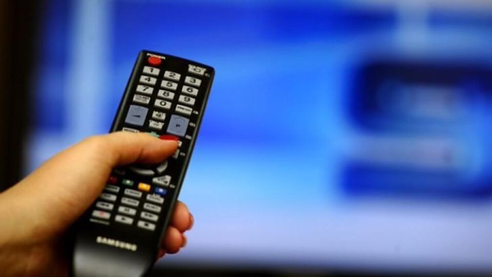 На супутнику закодували 22 українські канали. Які канали залишилися у відкритому доступі