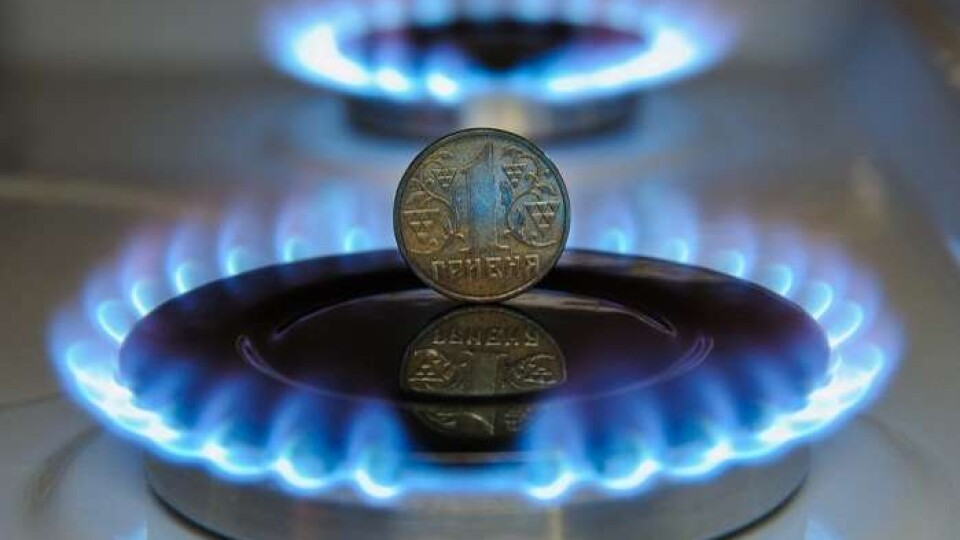 Волиняни винні за блакитне паливо понад 390 мільйонів. Що робити, аби газ не «відрізали» ?