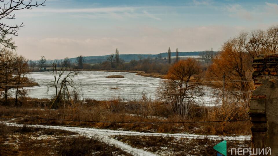 У Луцькому районі створюють туристичний маршрут
