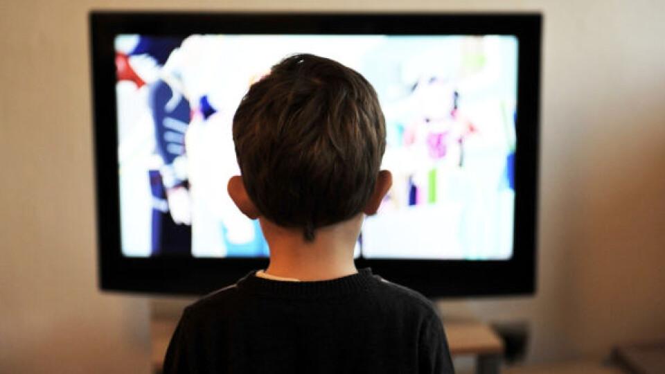 У новому навчальному році знову будуть уроки по телевізору – в.о. міністра освіти