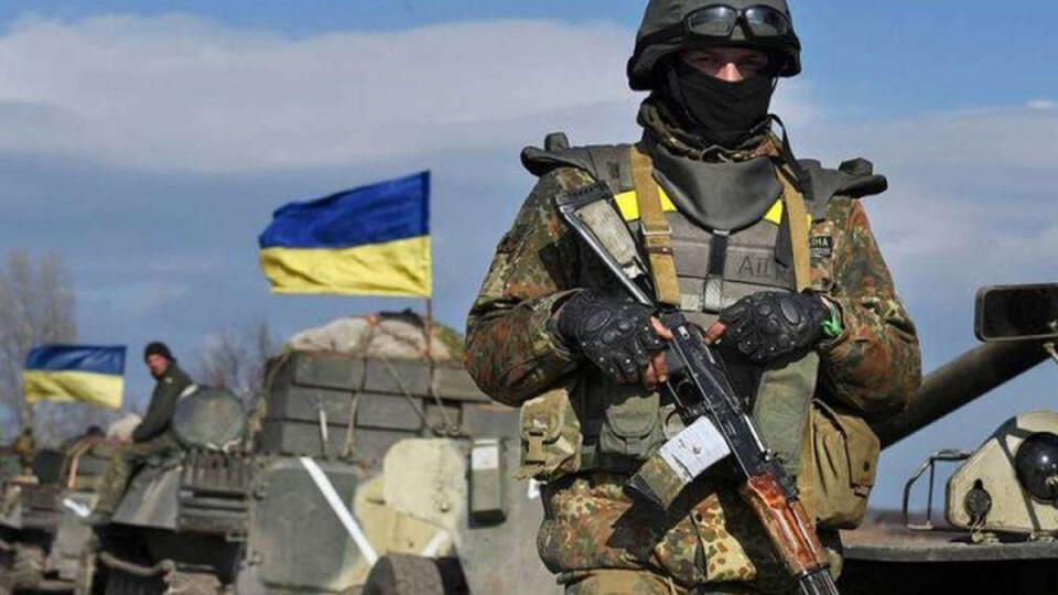 Замінування території: бойовики 9 разів порушували перемир'я