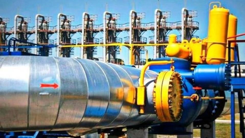 Газорозподільчі мережі України збиткові через дії Міненерго, – експерти