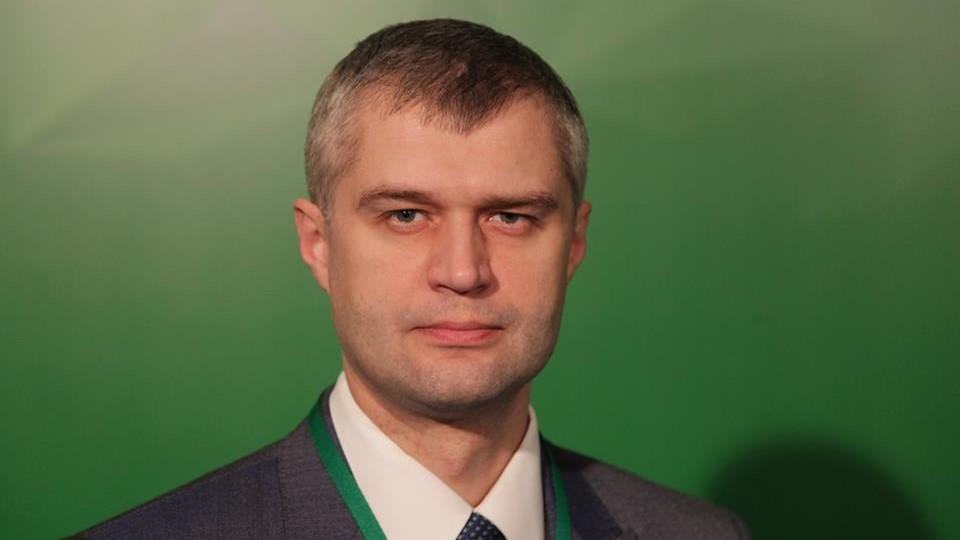 Була б стаття злочину, а людина знайдеться, – голова УКРОПу на Волині про заяви Савченка