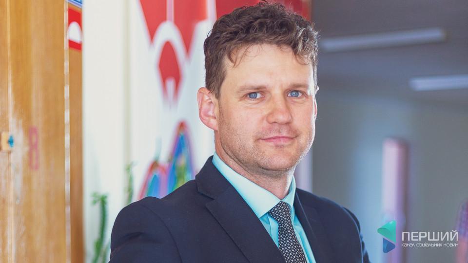 Іван Мирка розповів про дорожній фонд, вартість кілометра асфальту і якою буде «цукерочка» у Шацьку