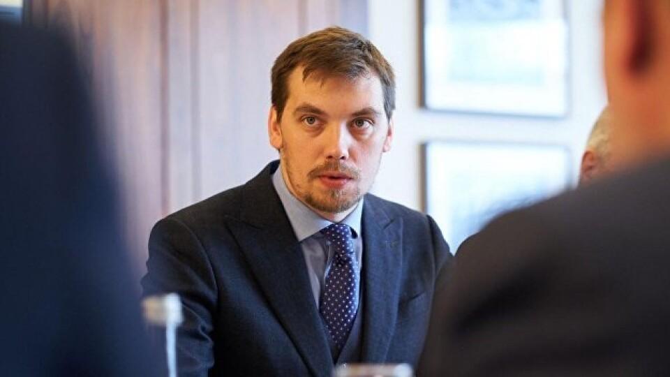 Новий прем'єр хоче перевірити медичну і освітню реформи попередників