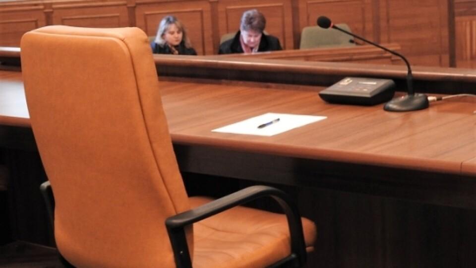 Позачергової сесії Волиньради з приводу «формули Штайнмаєра» не буде. Звернення голови Ірини Вахович