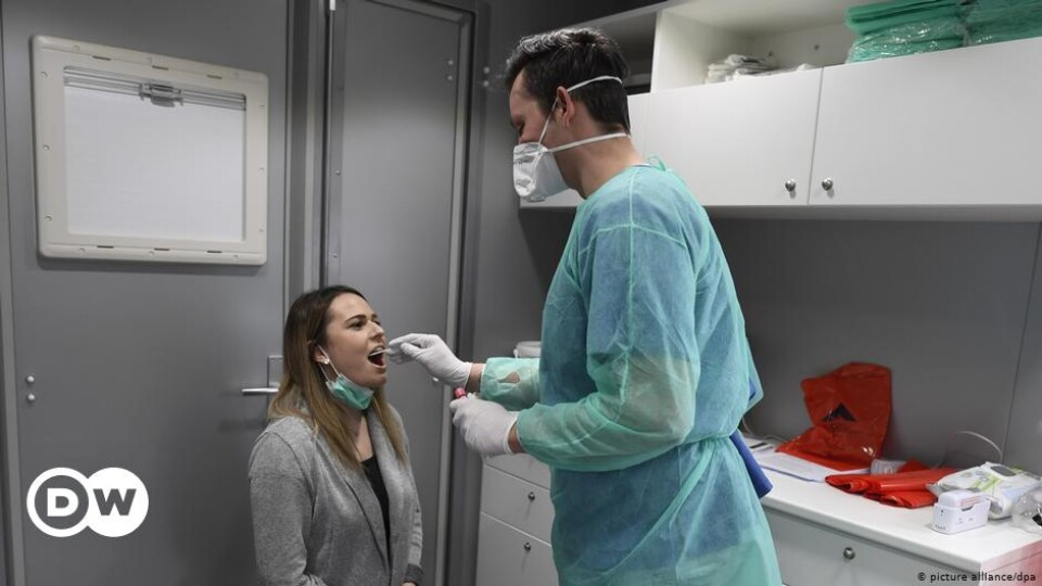 Ляшко розповів, чи будуть в Україні COVID-паспорти про вакцинацію
