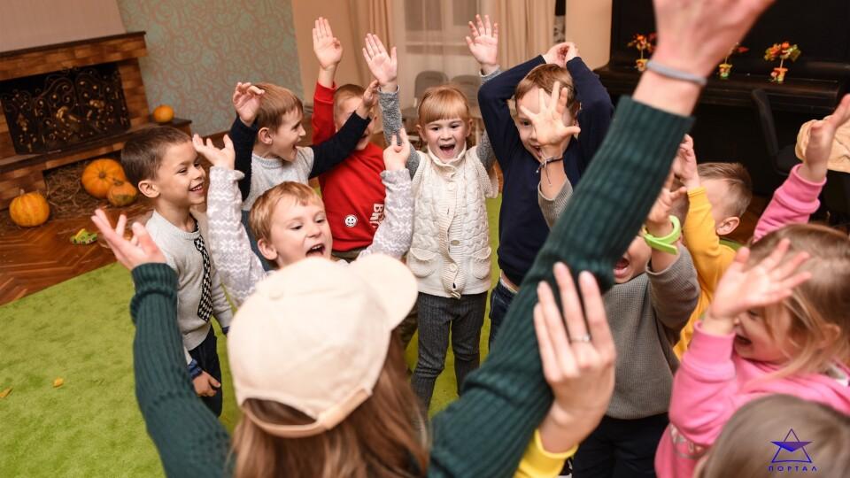 Шукаєте приватну ліцензовану школу для дитини у Луцьку? «Портал» розкаже про можливості